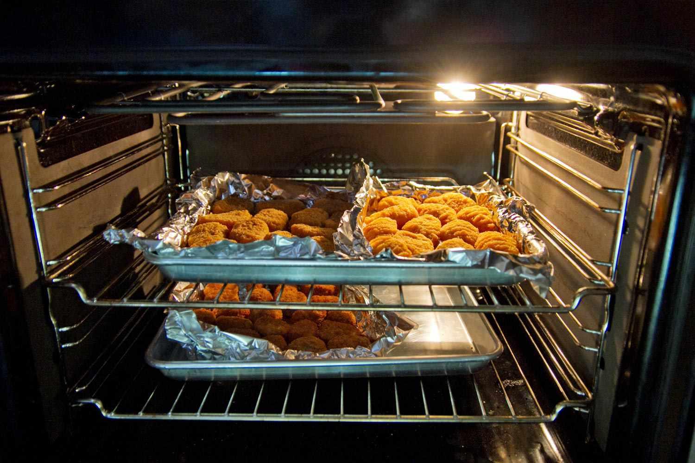 20140116-nugget-taste-test-oven.jpg