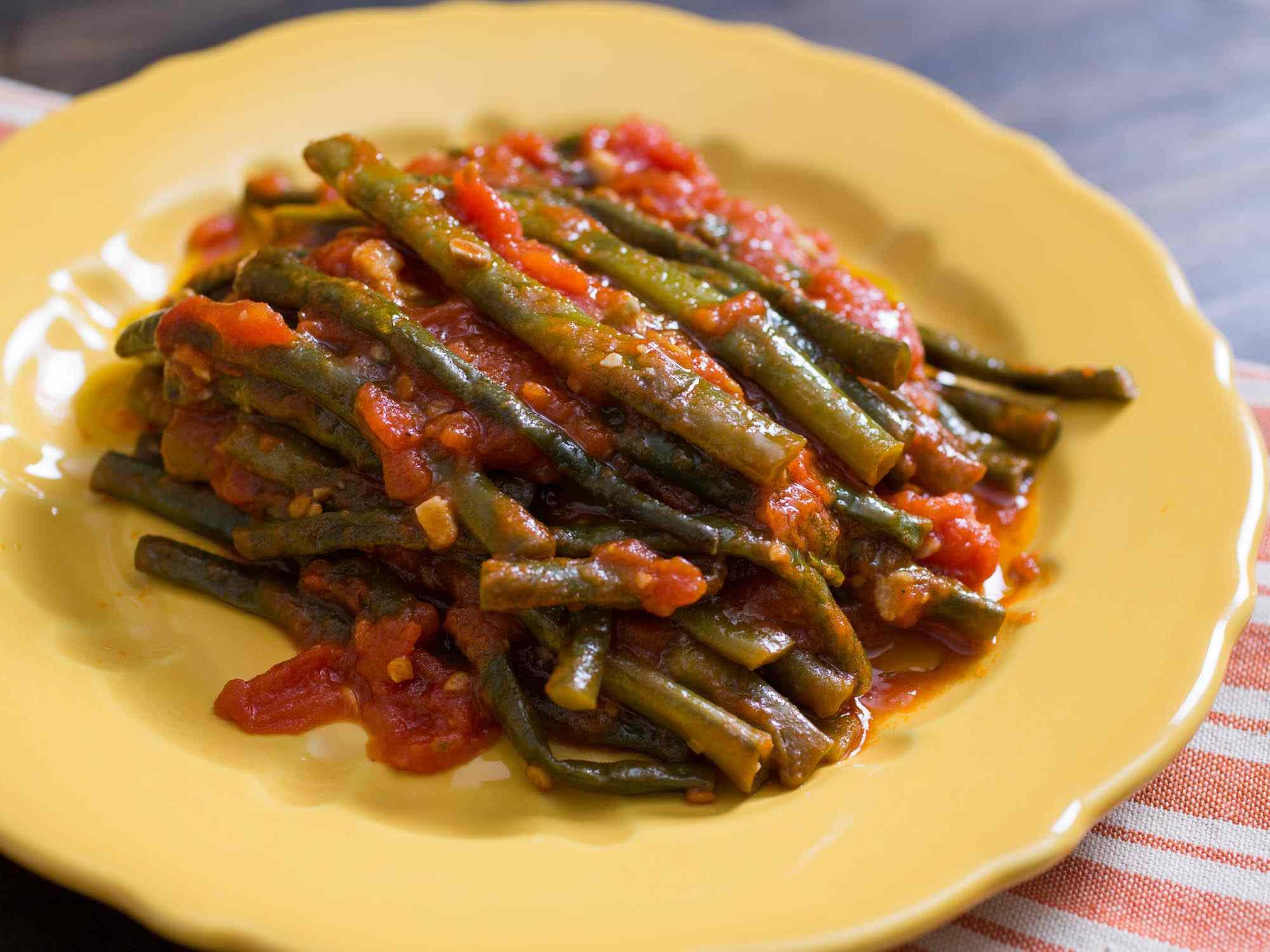 20150715-braised-long-beans-vicky-wasik-7.jpg