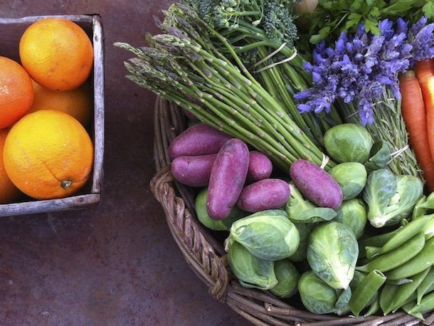 20130714-257842-farm-to-door-delivery-LAOutoftheBox.jpg