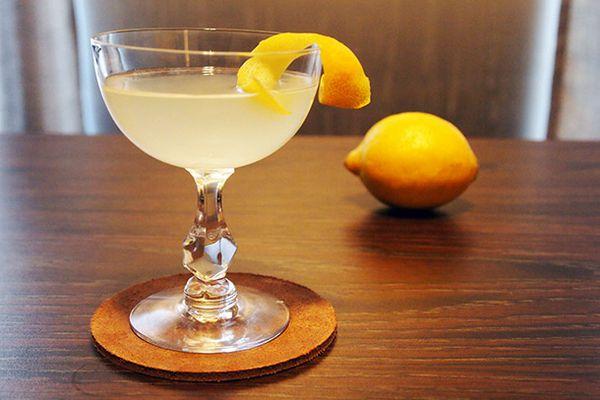LemonDrop2013421.jpg