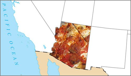 20091012-united-states-of-pizza-arizona.jpg