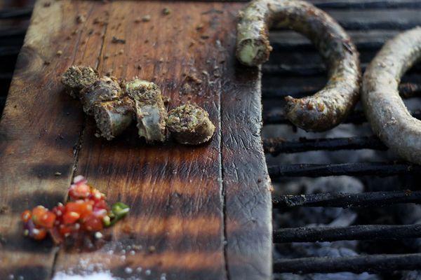 20200729-mutura-kenyan-sausage-Joe-Lukhovi