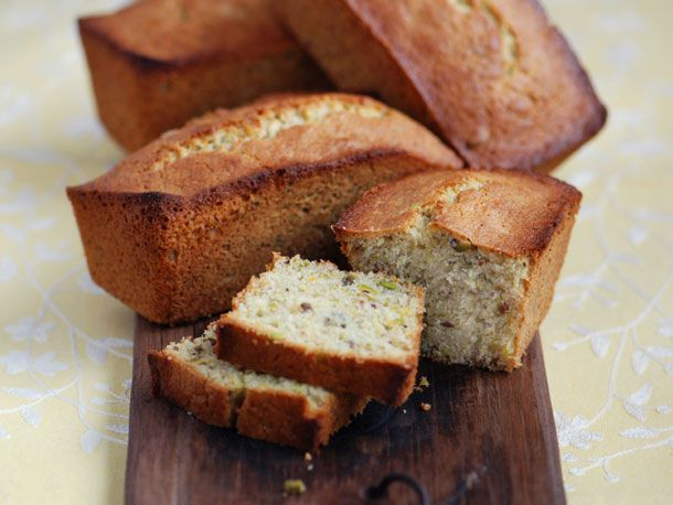 20110518-127677-Serious Sweets-Olive Oil Cake-Primary.jpg