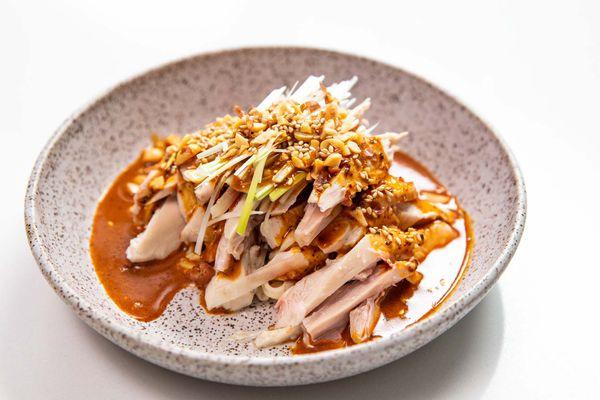 20191022-fuchsia-dunlop-sichuan-cooking-shoot-vicky-wasik-bang-bang-chicken