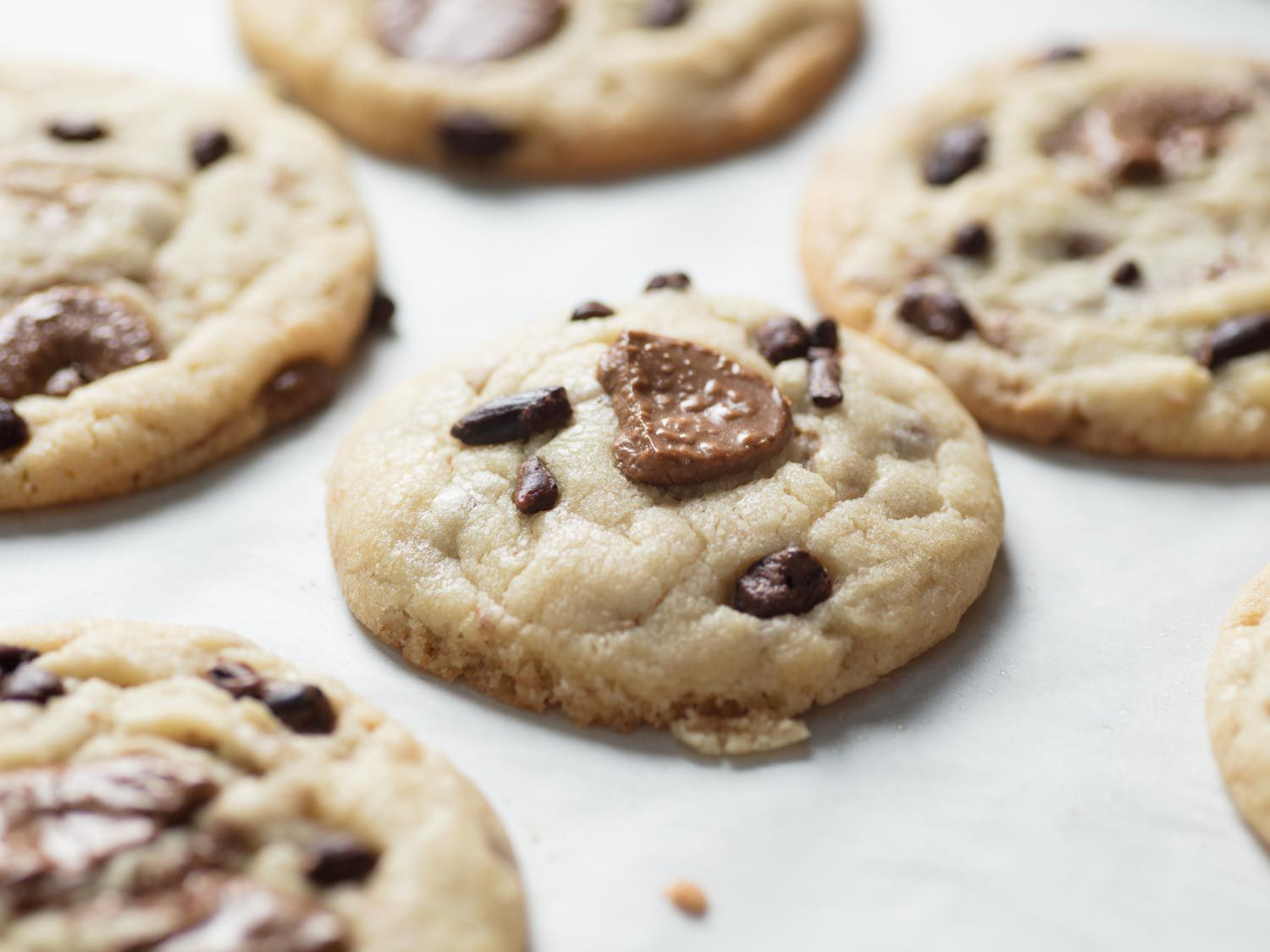 20170727-cocoa-butter-sugar-cookies-vicky-wasik-17.jpg