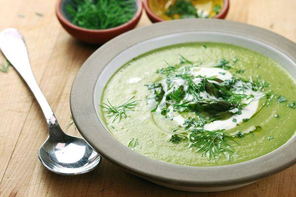 20170406-asparagus-tarragon-soup-6.jpg