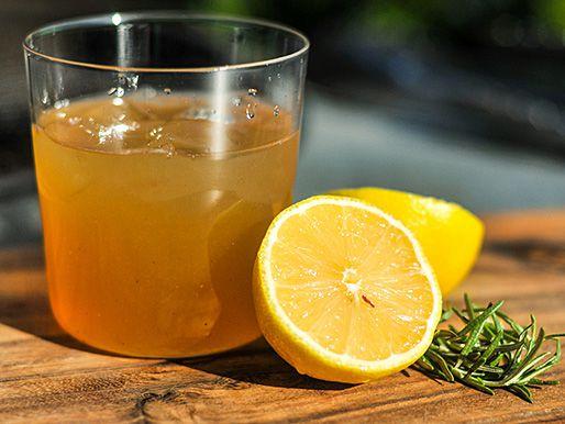 20121019-226895-grilled-lemonade.jpg