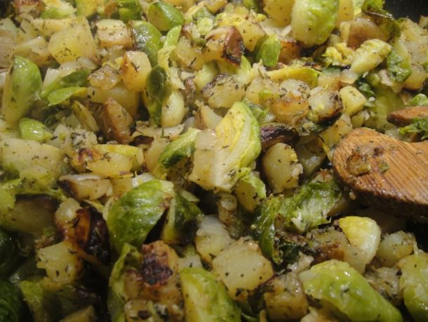20110122-134045-brussels-sprouts-potato-hash.jpg