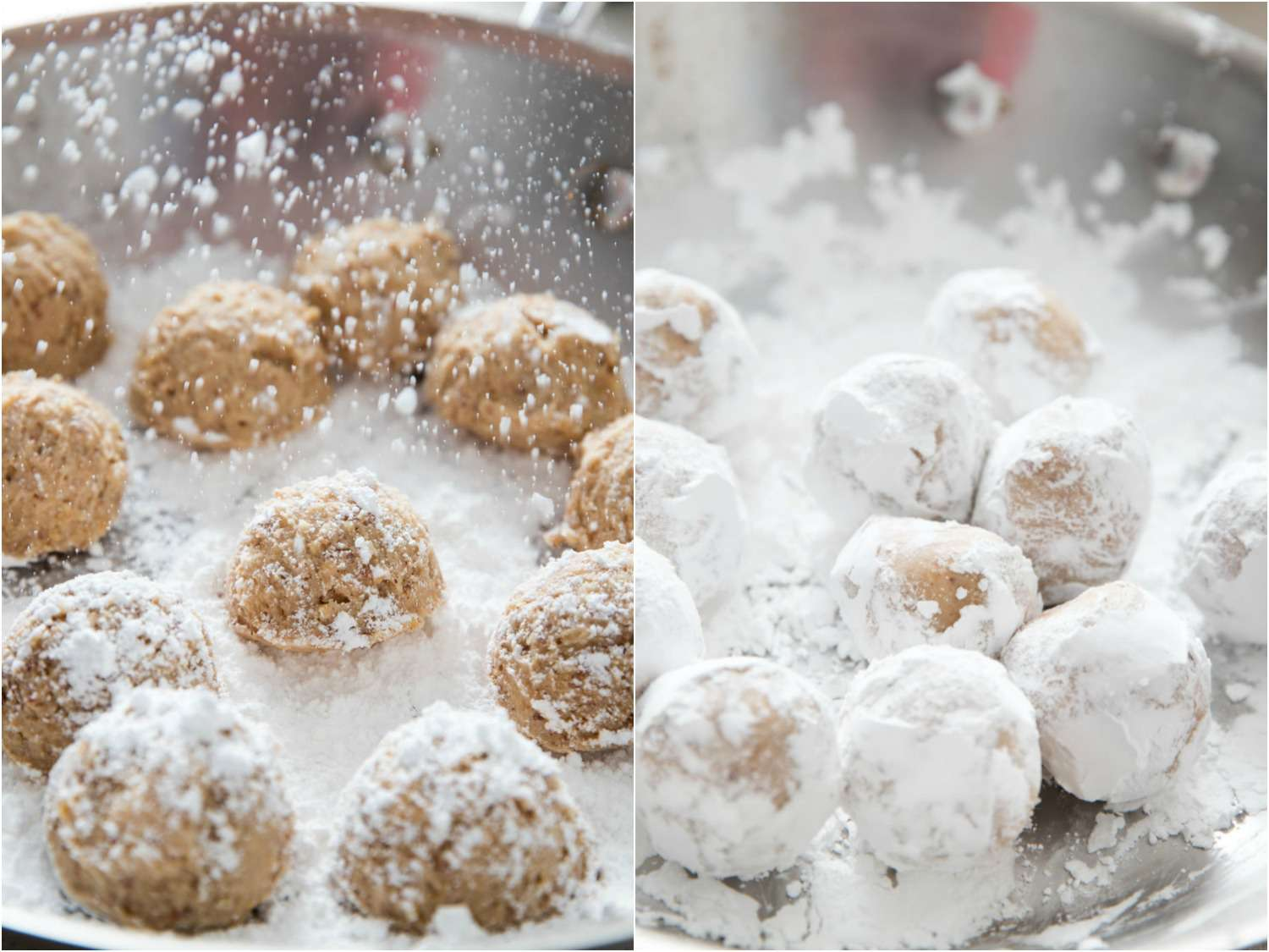 20161207-mexican-wedding-cookies-vicky-wasik--collage-2.jpg