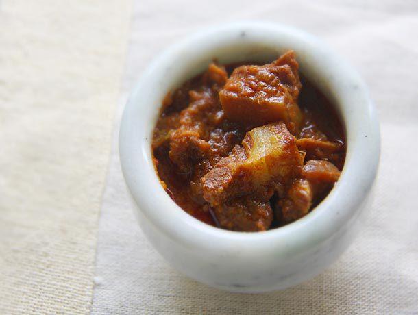 20120107-Pork-Indad-Indian-Sweet-Spicey-Tangy-Pork.jpg