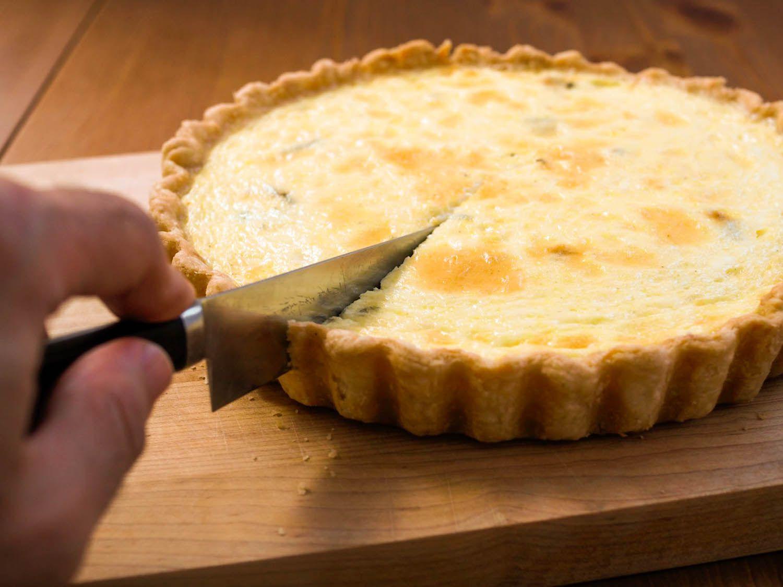 20150222-cheese-tarte-daniel-gritzer-9.jpg