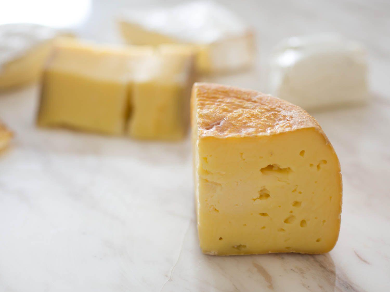 20150206-northeast-cheese-vicky-wasik-cato-corner-hooligan-2.jpg