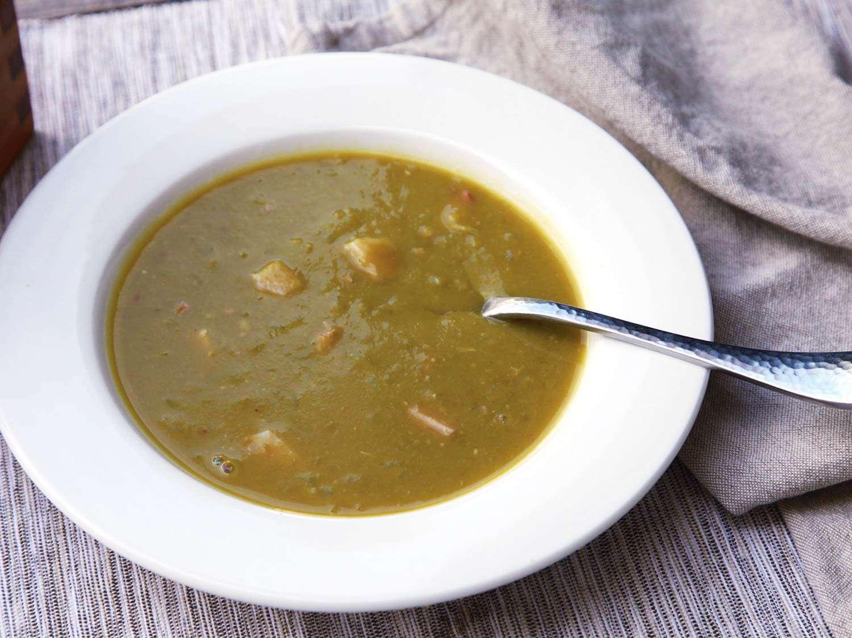 20161012-split-pea-soup-recipe-4.jpg