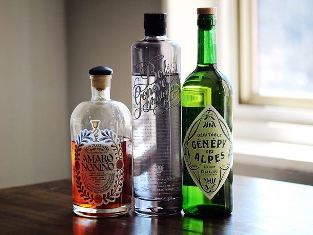 20140309-the-dutch-alps-ingredients.jpg