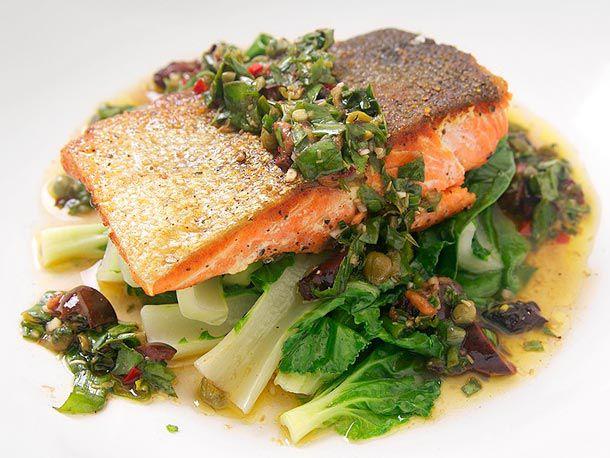 20120613-crispy-salmon-bok-choy-basil-caper-vinaigrette-9.jpg