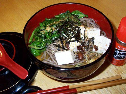 20080731-13-soupnoodles.jpg