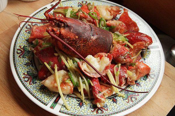 20130527-cantonese-lobster-15.jpg