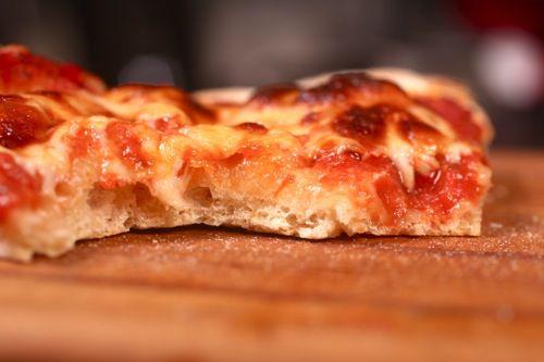 20101029-pizza-lab-6.jpg