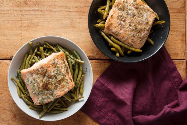 20180726-MHT-broiling-dilly-salmon-two-versions-overhead-vicky-wasik-9-