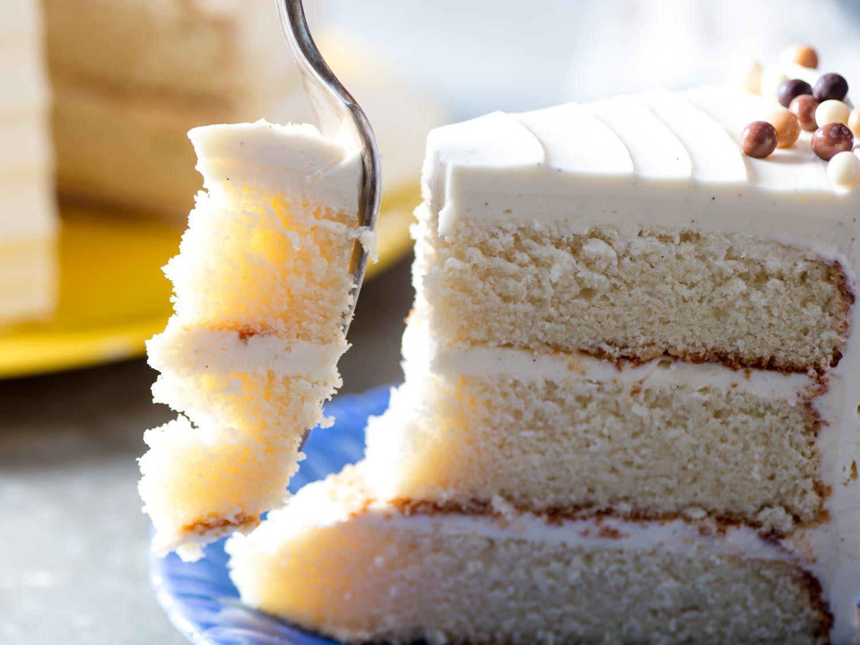 20170412-vanilla-layer-cake-vicky-wasik-24.jpg