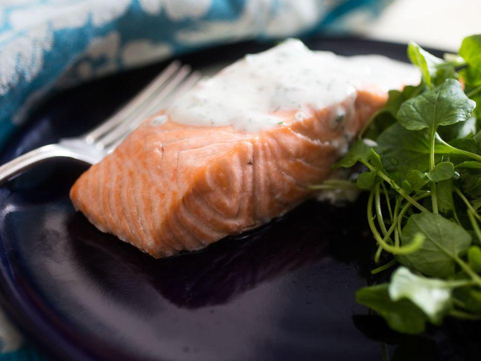 20160503-poached-salmon-vicky-wasik--5.jpg