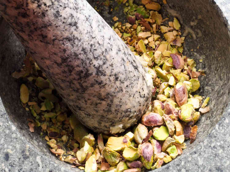 20140805-mint-feta-pesto-daniel-gritzer-nuts-crush.jpg