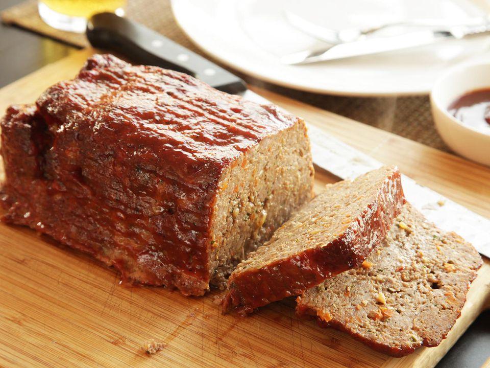 20150813-meatloaf-food-lab-excerpt-kenji-lopez-alt-25.jpg