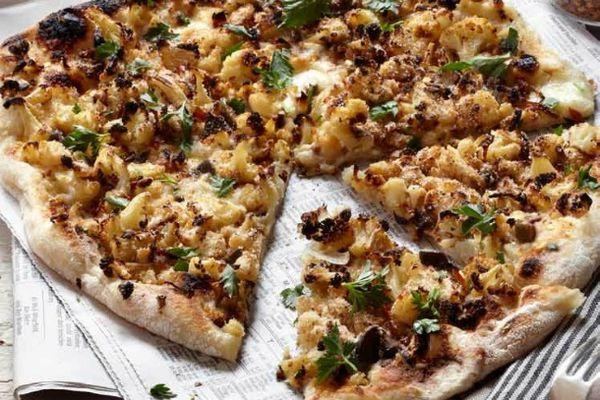 20120328-199307-cauliflower-pie.jpg