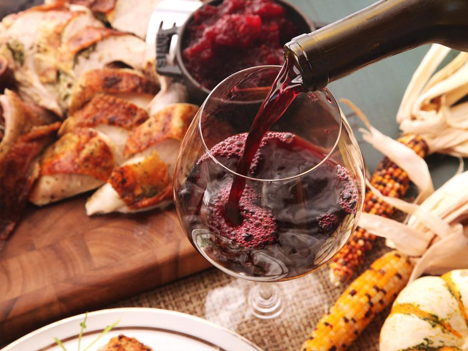 20141106-thanksgiving-wine-for-maggie-3 (1).jpg