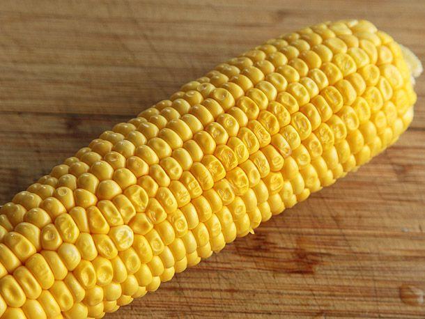 20130713-grilled-corn-food-lab-13.jpg