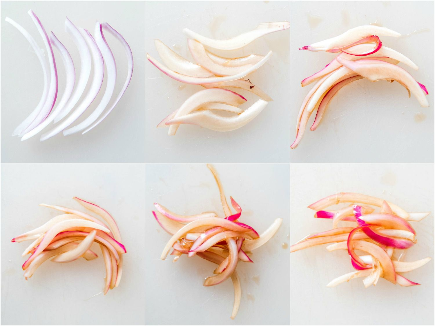 20160719-rapid-pickled-onions-collage-vicky-wasik-3.jpg