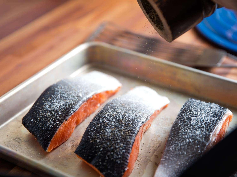 20170224-one-pan-salmon-curried-leeks-vicky-wasik-3.jpg