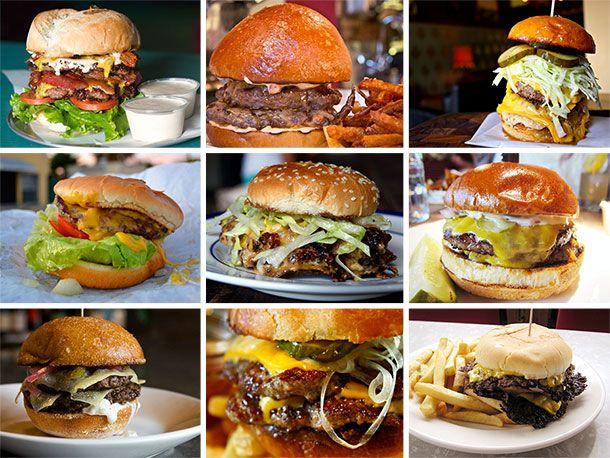 20140430-double-burgers-primary.jpg