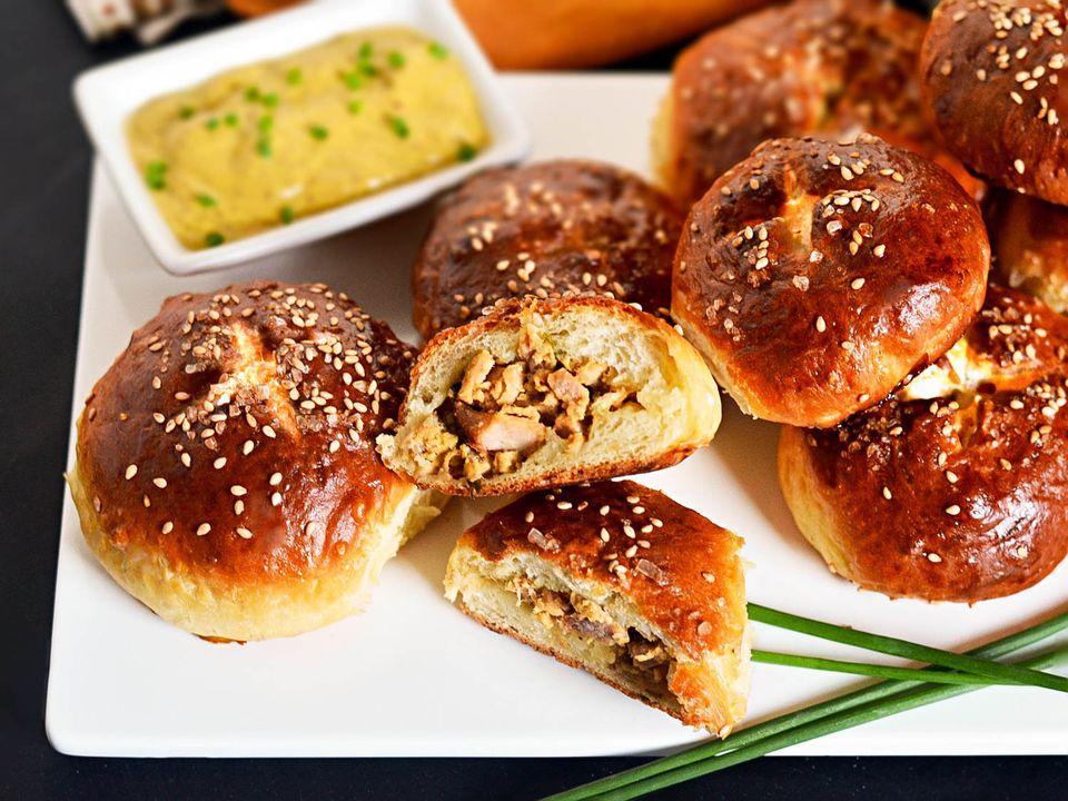 20150521-Chinese-Hot-Mustard-Pork-Pretzel-Bao-Inside-Morgan-Eisenberg.jpg