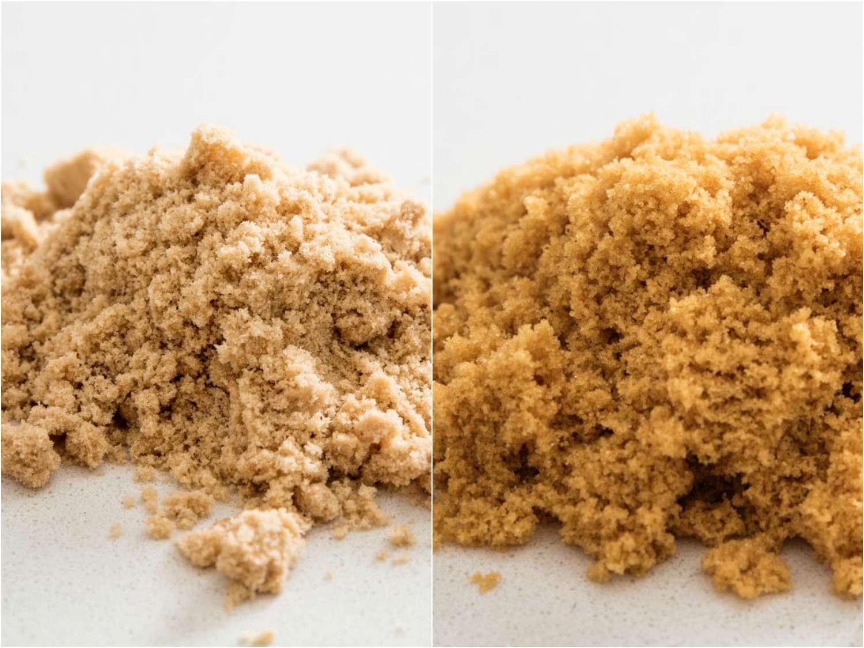 20170127-diy-brown-sugar-vicky-wasik-collage-reg-vs-homemade2.jpg