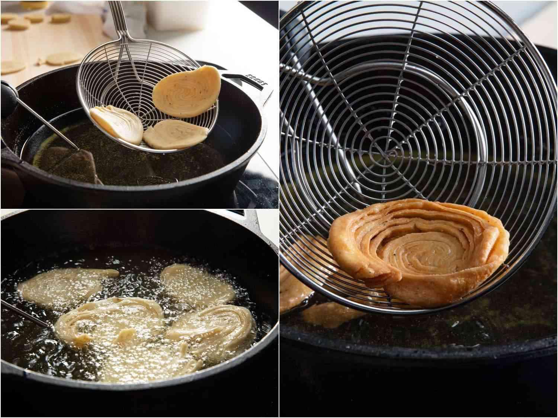 20191009-diwali-treats-vicky-wasik-20-chiroti-frying-dough