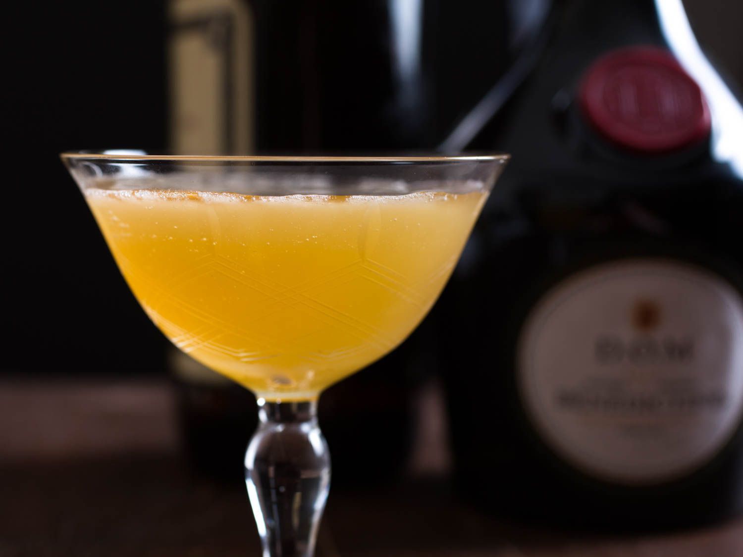 20150618-three-ingredient-cocktails-frisco-sour-vicky-wasik