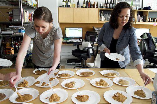 20110519-pb-tasting-plates.jpg
