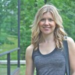 Amy Kundrat is a contributing writer at Serious Eats.