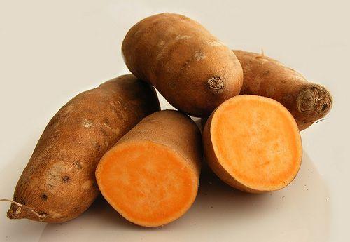 20081031-sweetpotato.jpg