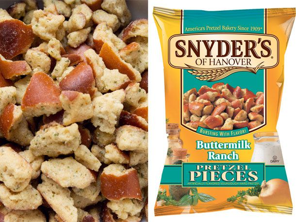 20130828-snyders-pretzel-pieces-buttermilk.jpg