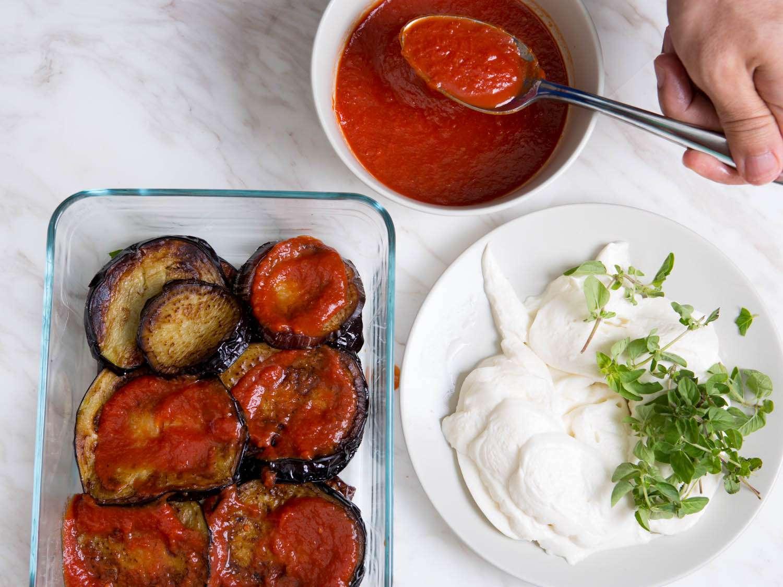 20140820-eggplant-parmesan-vicky-wasik-9.jpg