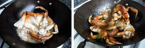 20091002-seasian-cooking.jpg