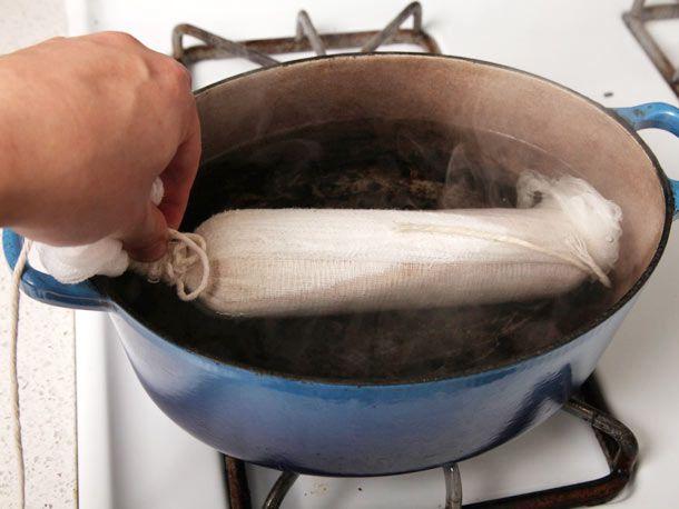 20121210-foie-gras-torchon-44.jpg