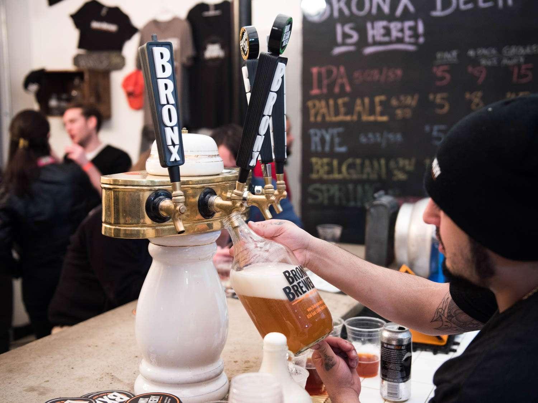 20150416-nyc-breweries--bronx-brewery-liz-clayman-4.jpg