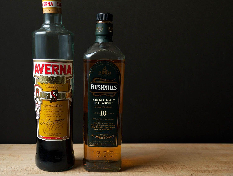 20150308-BitterIrishman-bottles-Elana-Lepkowski.jpg