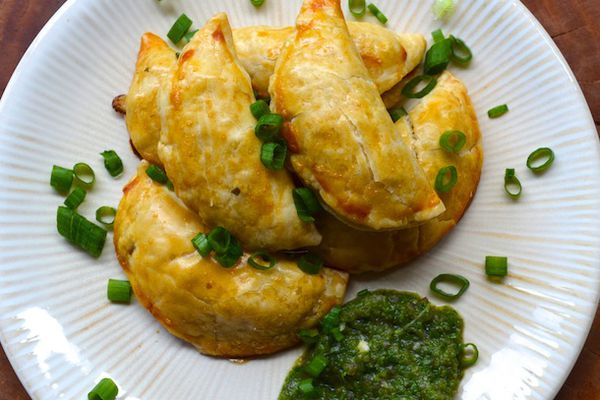 229542-201118-sunday-supper-potato-corn-empanada.JPG