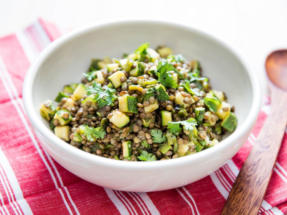20160623-potluck-dishes-lentil-salad-zucchini-poblano-peppers-vicky-wasik-1.jpg