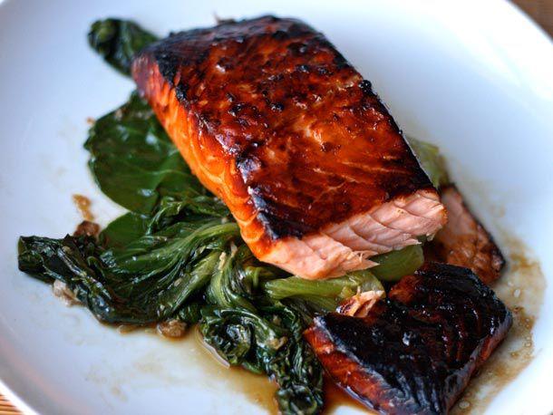 20101108-dt-teriyaki-salmon-with-bok-choy.jpg