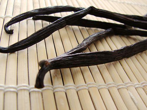 20110616-156499-vanilla-beans.jpg